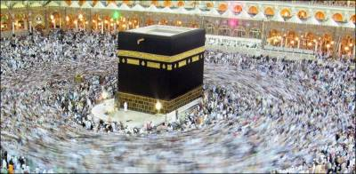 Good News for Pakistanis from Saudi Arabia