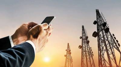 Number of 3G and 4G users in Pakistan hit 84.8 million