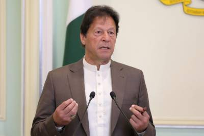 Pakistan receives $3.79 billion loans and grants