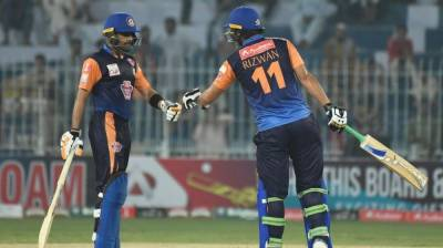 PCB announces huge prize money for the National T20 Cup