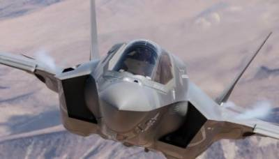 US likely to sell 5th generation stealth fighter jets to the first Muslim country