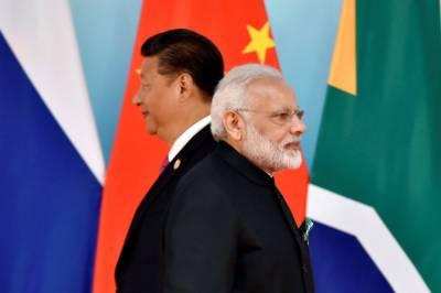Asia's leading economies are turning inwards