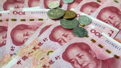 In a blow to US, Turkey and China ditch US Dollar