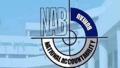 JUI F leader remanded in Police Custody in NAB case