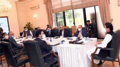 PM Imran Khan gives new instructions for the overseas Pakistanis facilitation