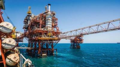 New Oil and Gas explorations in Pakistan