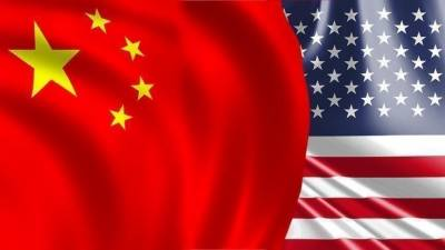 China imposes new restrictions against US diplomats