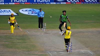 PCB announces contract money for 192 domestic players
