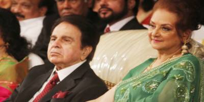 Legendary Actor Dilip Kumar reacts over Pakistani government decision to restore ancestral home in Peshawar
