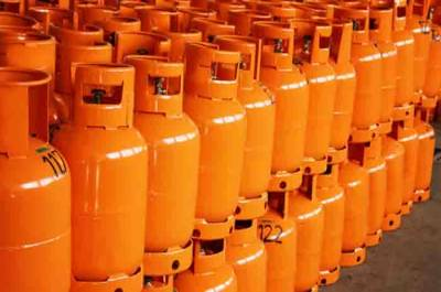 After gas and power tarrifs, LPG Prices raised by federal government