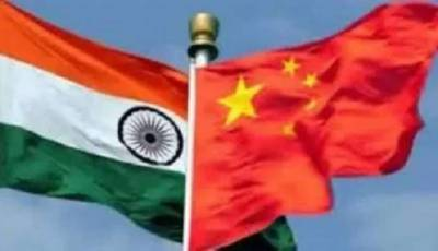 Indian Foreign Minister Jaishankar message for Chinese Counterpart