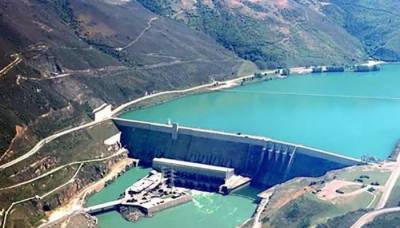New developments reported over Diamer Bhasha Dam project