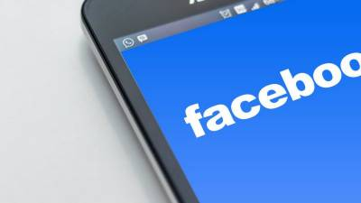 Facebook launches new feature for billions of users across the World