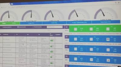 Federal government takes key decision over use of RTS system in the Elections 2023