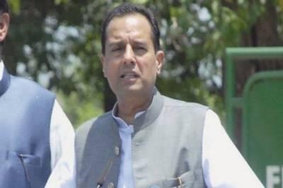 Lahore High Court announces verdict over Captain (R) Safdar bail plea