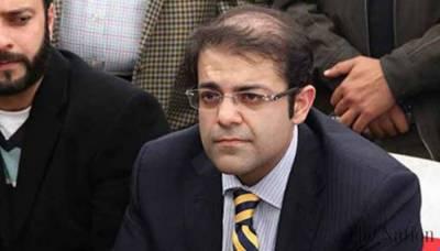 FIA unearths new benami accounts linked with Salman Shahbaz