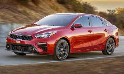 Leading Automaker to launch new car variant in Pakistan
