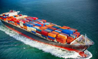 Pakistan Trade deficit registers significant increase