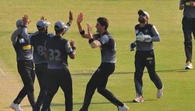 Shaheen Shah Afridi makes historic achievement in T20 cricket