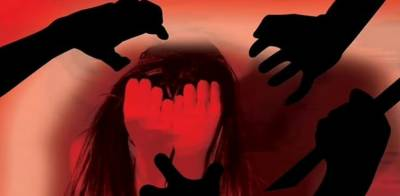 Woman and Daughter allegedly raped in Lahore on gunpoint