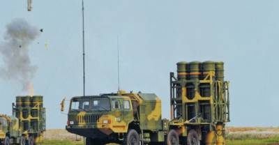 Pakistan Military has installed advanced Air Defence Missile System in Kashmir, Indian media
