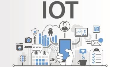 Technology- Pakistan government to create regulatory framework for internet use