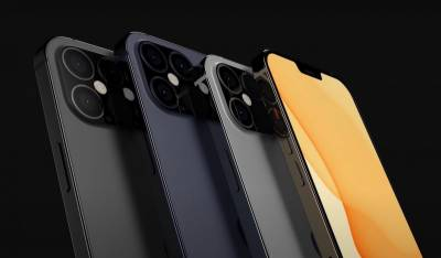 Apple iPhone 12 price and features leaked