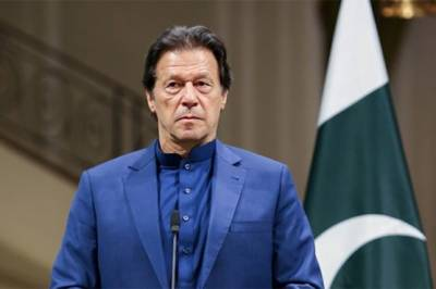 PM Imran Khan unveils new action plan against inflation