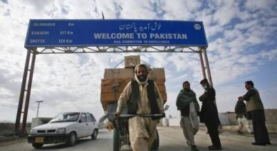 Pakistan - New developments over Afghan Pakistan Transit Trade Agreement