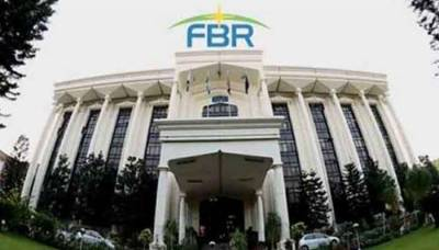 FBR unveils new policy of appointment of legal advisors on panel