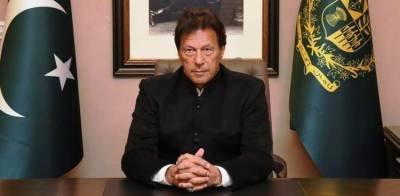 PM Imran Khan response over deadliest attacks against Pakistani security forces