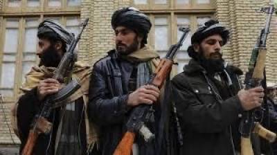 Senior Afghan Taliban Commander killed in an ambush by Security Forces