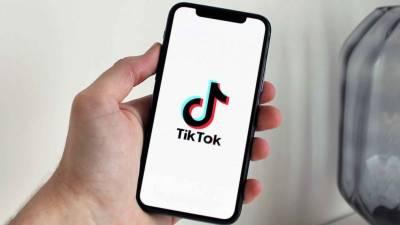 PTA takes important decision over TikTok ban in Pakistan