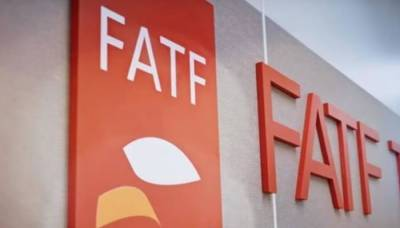 FATF announces decision today over Pakistan fate on greylist