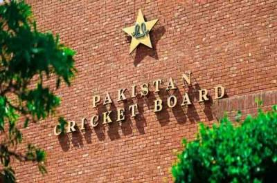 PCB announces important decision over Pakistan Vs Zimbabwe series marches venues