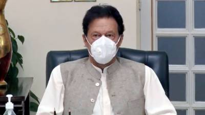 PM Imran Khan for revival of industry to boost economic activity in country