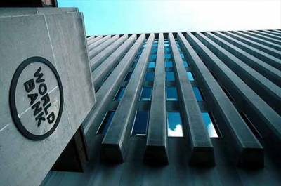 World Bank approved yet another loan for Pakistan
