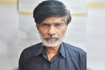 FIA Anti Terrorism Wing arrests RAW agent from Karachi