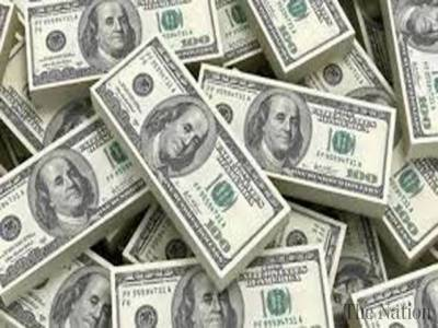 Pakistan borrowed $2.73 billion in first quarter of FY 2020-21 to maintain foreign reserves