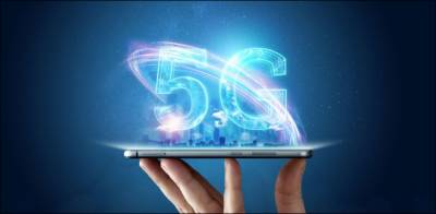 Pakistan makes a big leap in 5G technology launch in the country