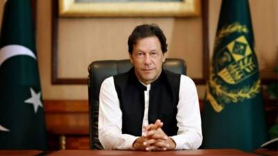 PTI government launches a new economic initiative at international front