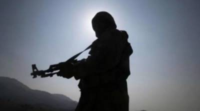Pakistan launches new diplomatic offensive against India
