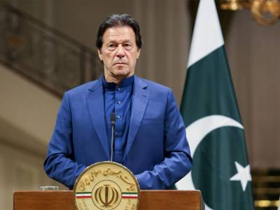 PM Imran Khan approved pre booking of Coronavirus vaccine for Pakistan