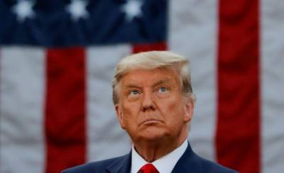 US President Donald Trump mulled attacking Iran Nuclear Weapons Site