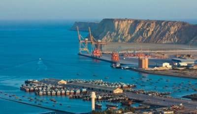 CPEC Authority Bill 2020 cleared by Parliamentary Committee with a majority vote