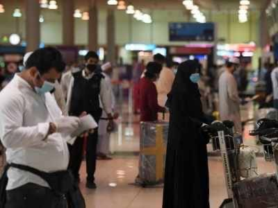 In a setback, UAE suspends visas for Pakistani nationals