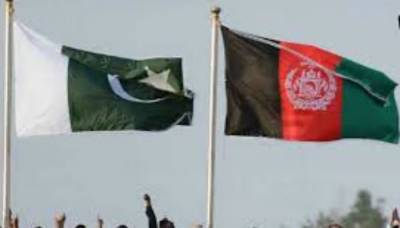 EU gives a strong response over latest developments between Pakistan and Afghanistan