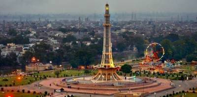 Punjab government takes important decision over new administration structure of Lahore District