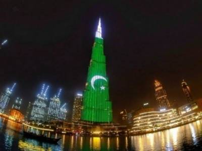 Has UAE imposed ban on the labour visas for Pakistanis?