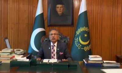 Pakistan proposes establishing a trade triangle among Pakistan China and ASEAN